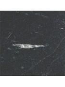 Tempesta Texture